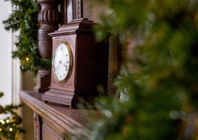 clock-fireplace-gallery